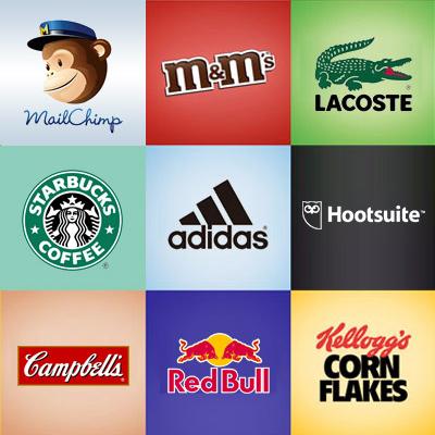 We are Brand Design