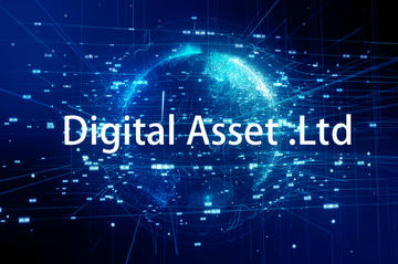 What does Digital Asset mean?