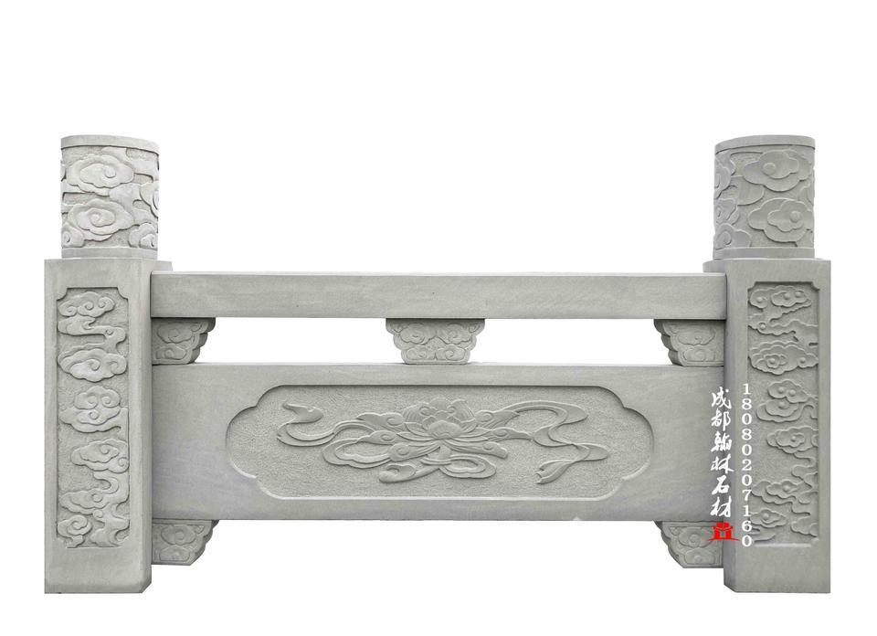 四川青石栏杆厂家|诚信互利