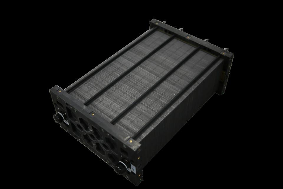 燃料电池模块(水冷)