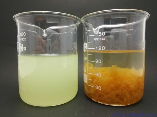 除氟剂mf-4a