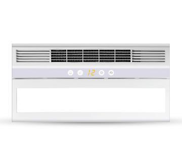 浴室制暖神器浴霸优缺点对比,灯暖,风暖,还是红外线浴霸