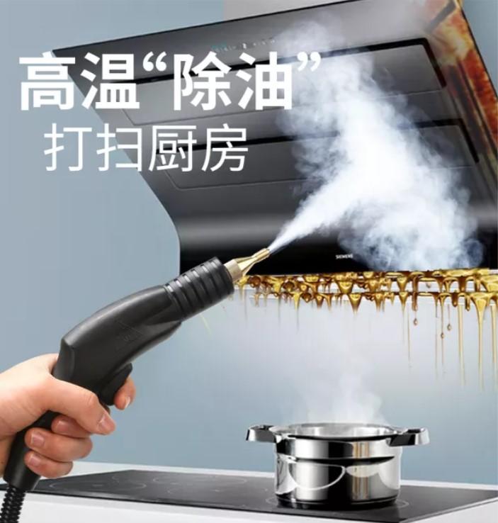 抽油烟机清洗 (2)