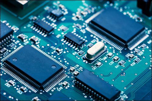 电子行业洁净室的特点