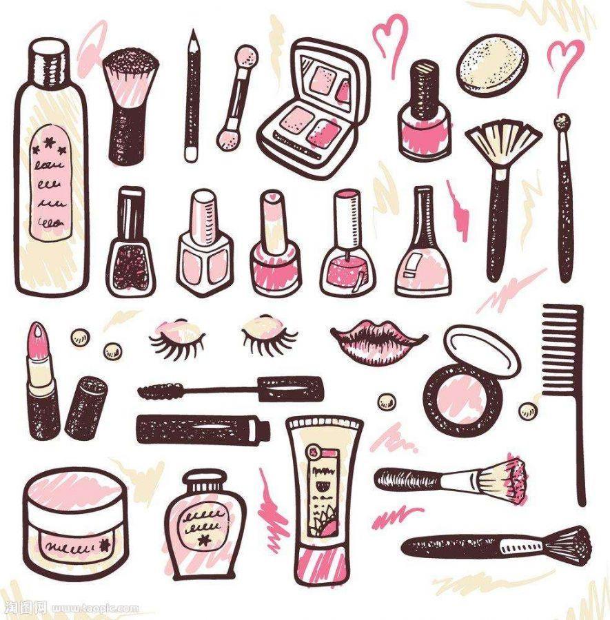 化妆品洁净室洁设计浅谈