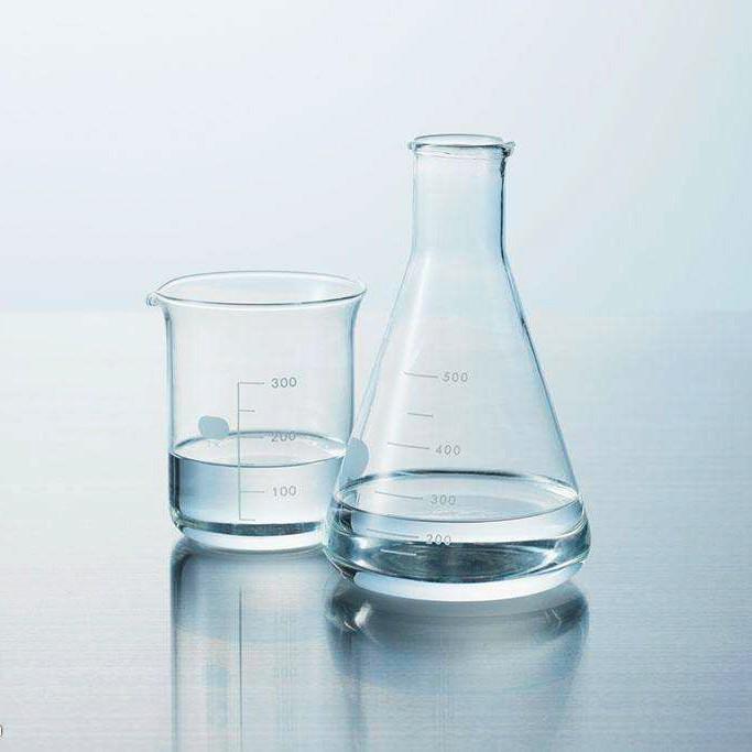 塑料化工行业净化工程解决方案