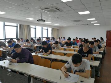 特种作业考试方式是怎样的?