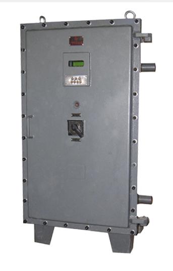 防爆型电热供暖设备
