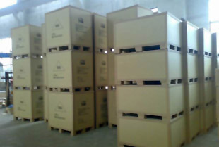 长、短途搬家迁厂及大型机器吊装移位。