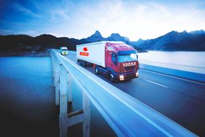 深圳至全国公路普件和快件,整车、零担货物运输。