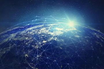 2020年世界贸易报告:数字时代促进创新的政府政策