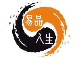 易品人生国学院贾晨亮,中国知名命理师、风水师、国易讲师,中国传统文化传播者,中国式心理学倡导者。
