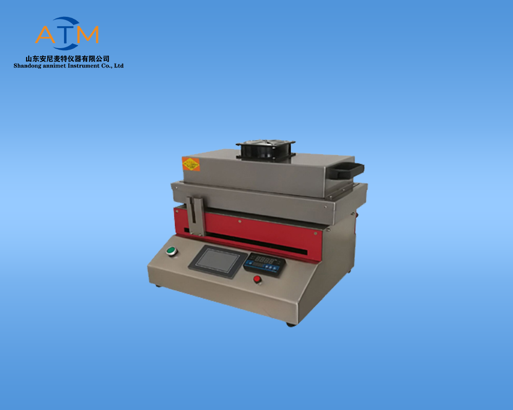 AT-TB-2102B电脑式布试验机