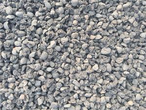 碎石陶粒淘沙