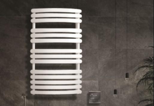 YD01系列标准款电热毛巾架B3