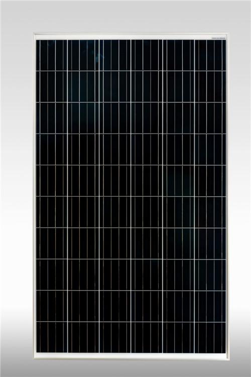 多晶硅太阳能组件XY320-340P