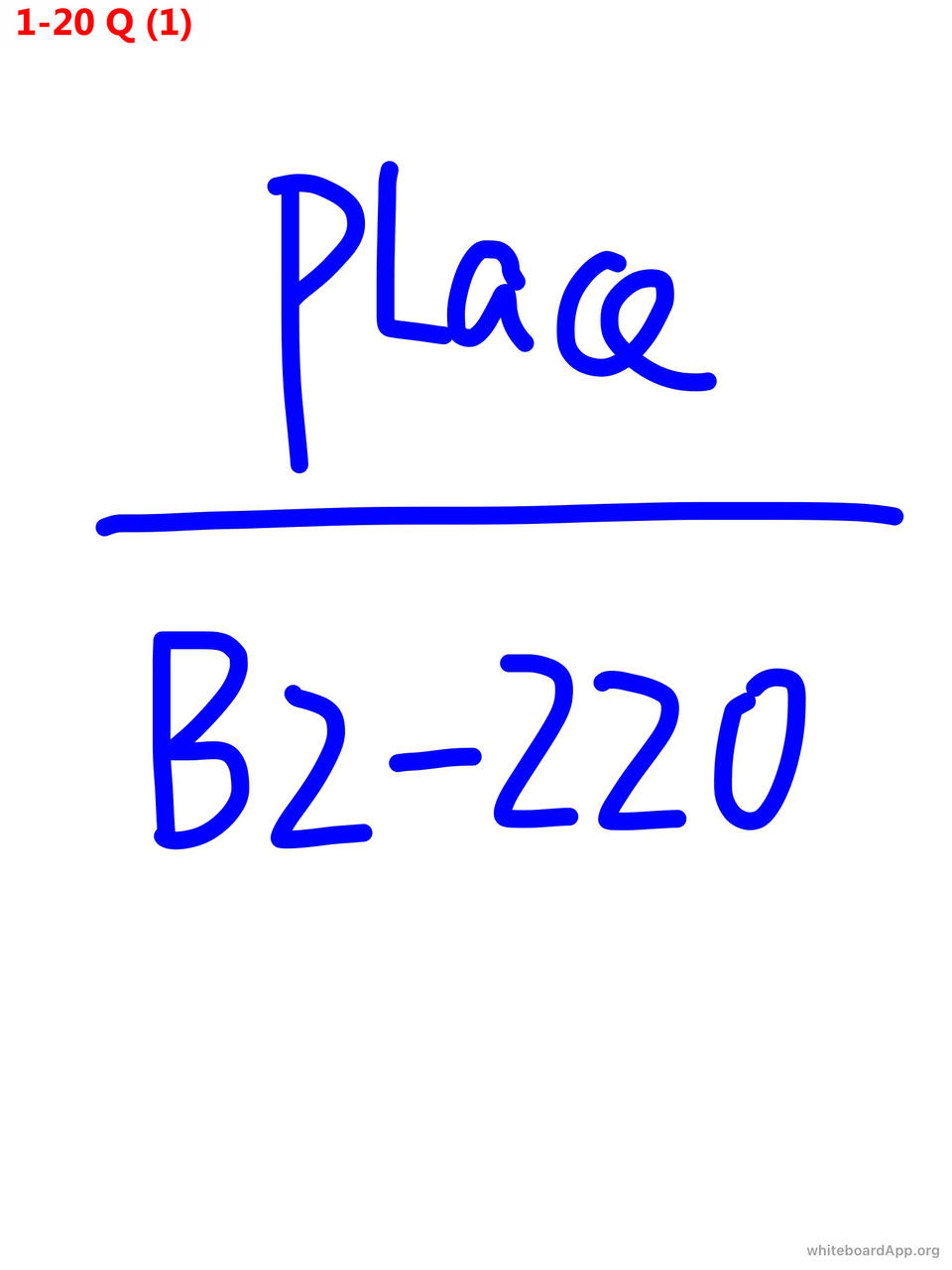 1-20 Q (1)