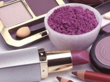 化妆品进口报关用快件方式该如何操作?