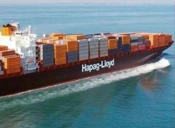 多家船公司暂停接收华南多个港口货物,年前要出货的注意了