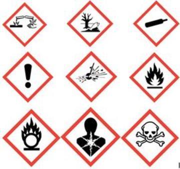 进贸通危险化学品进口报关案例