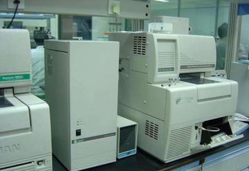 质谱仪进口报关代理服务案例分享