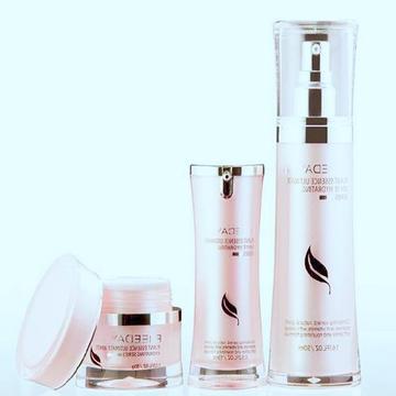 化妆品出口申报流程