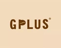 GPLUS 咖啡包装设计