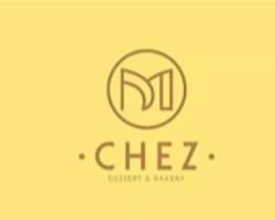 CHEZ M 蛋黄酥包装设计