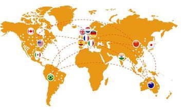 虾皮东南亚电商店群采集系统新手上架商品需要注意哪些?