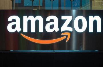 亚马逊跨境电商平台刚入行需要注意什么规则