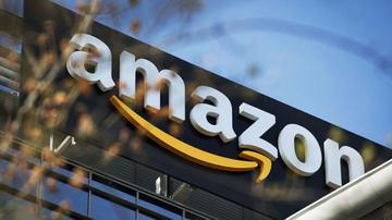 亚马逊卖家该如何去选品,有什么选品技巧