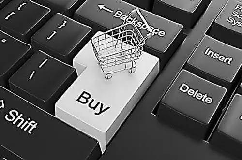 亚马逊ERP系统有哪些功能可以贴牌独立部署吗物流运费费用是多少