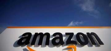 亚马逊新手开店指南:90%的亚马逊新手忽略了这四点!!