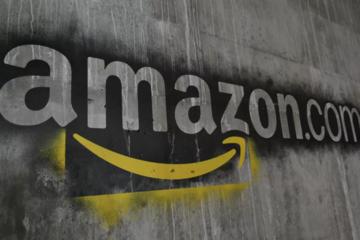 亚马逊广告怎么做才能获取最大流量
