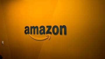 亚马逊无货源采集上货ERP软件定制开发独立部署