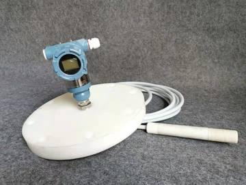 电容 防腐 静压投入式液位计产品分析