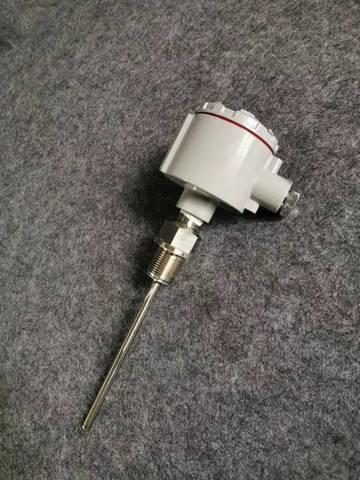 热电阻与热电偶同为温度测量仪表,应当如何选择呢?