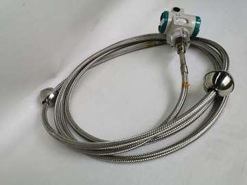 天津磁制伸缩液位计 磁制伸缩液位计厂家  磁制伸缩液位计选型