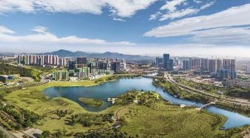 全国率先!20项创新举措出炉!广州开发区再放大招