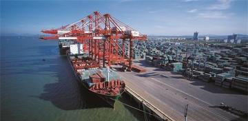 2020年中国水运复苏,国际海运船员换班成难题,油价下跌情形堪忧