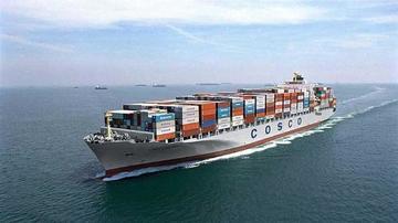 国际海市场低迷,中国船企屡创新高,放眼国际,多国出现港口拥堵,阿根廷工人持续罢工致港口瘫痪
