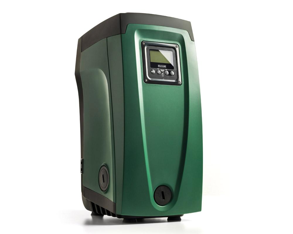 意大利DAB戴博E.SYBOX家用变频增压泵