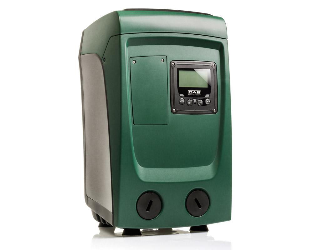 DAB戴博E.SYBOXmini全自动家用增压泵