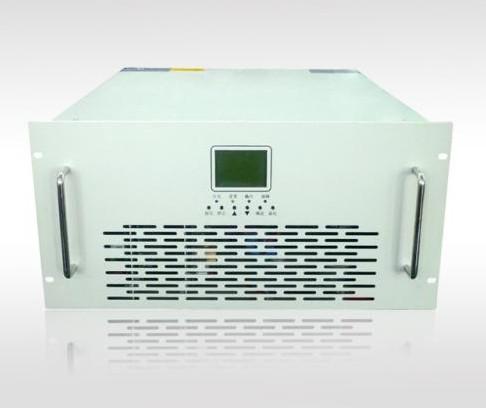 电力专用逆变电源(DC220V转AC220V)