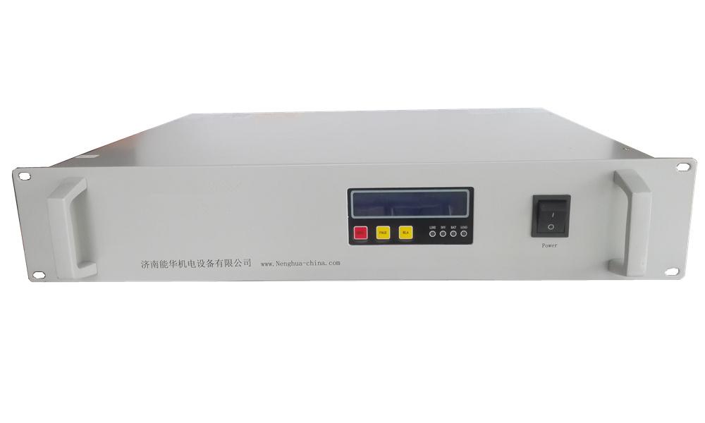 通信专用逆变电源(DC48V转AC220V)
