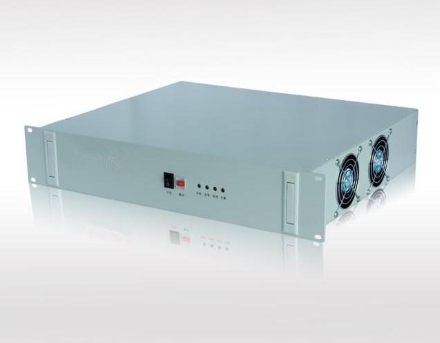 通信数据中心专用正弦波逆变电源(DC240V转AC220V)