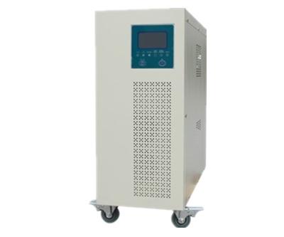 高压输入正弦波逆变电源(DC400-800V转AC220V)