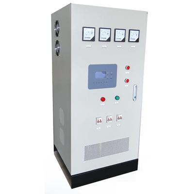 高压正弦波逆变电源(DC400-800V转AC380V)