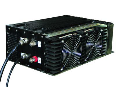 航空逆变电源/航空变流器(DC28V转AC220V)