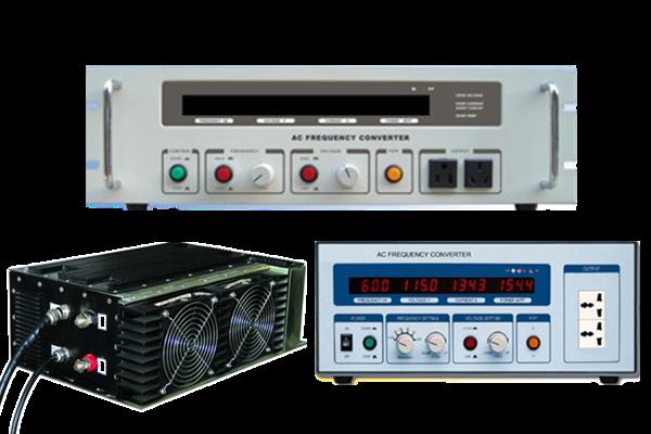 航空中频变流器/逆变器(DC28V转AC115V/400HZ),航空静止中频电源